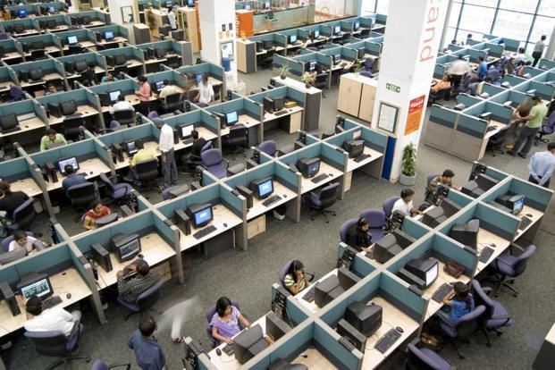 "indian bpos Business process outsourcing (bpo) companies are now going away from the main metro cities to the hinterlands in search of talent as well as to economise the cost of their operations ""lower cost of o."
